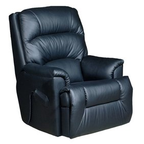 Lift Chairs Davies Furniture Court Gympie Welcome To