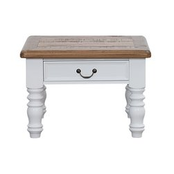 Coffee tables lamp tables welcome to davies furniture court gympie aloadofball Choice Image