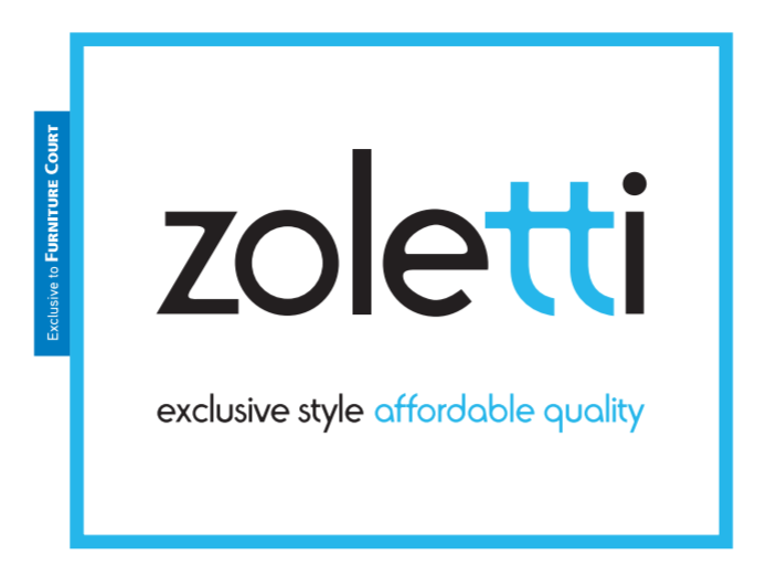 Zoletti Welcome To Davies Furniture Court Gympie