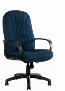 Houston Office Chair
