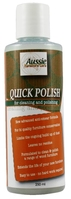Furniture Quick Polish