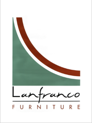 Lanfranco Australian Made Furniture