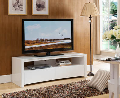Cove Entertainment Unit