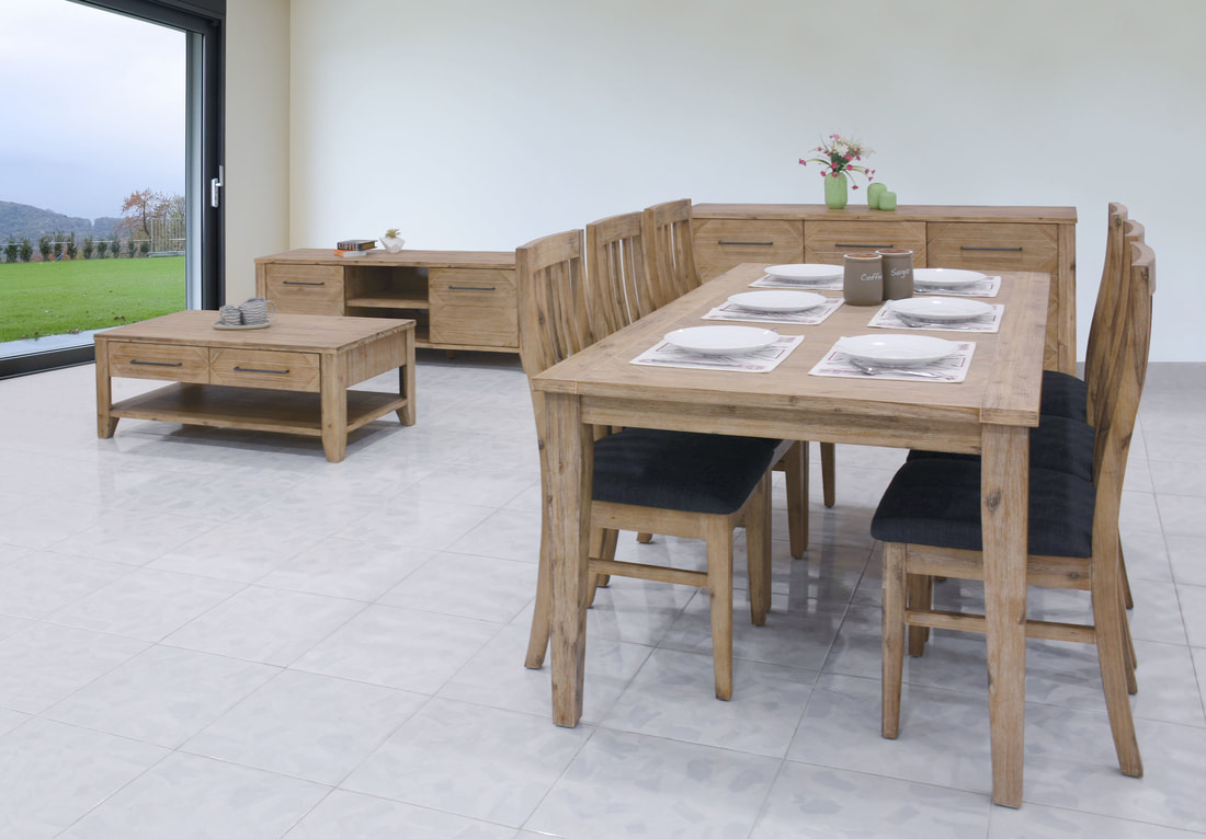 Dining Davies Furniture Court Gympie Welcome To Davies Furniture Court Gympie